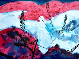 pink_and_blue_inscape