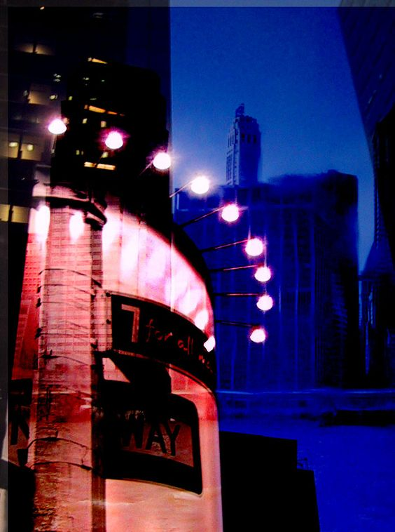 New York altered image 1
