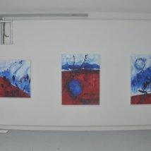 3 paintings - Copy