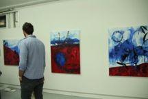 3 paintings man - Copy