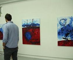 3 paintings man - Copy