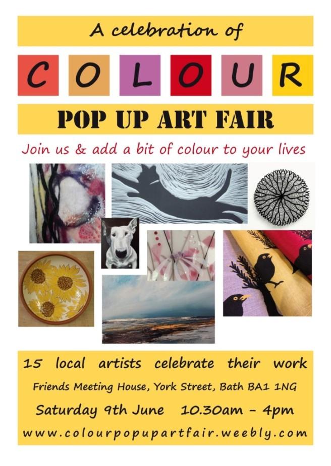 thumbnail_A6 flyer Colour Pop up art fair June 2018 version 2 lo res